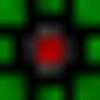 View Leafcake's Profile