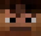 View Beakertheact's Profile