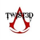 View TwistedAssassin's Profile