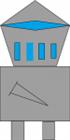 View devinatkin's Profile