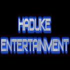 View haduke's Profile
