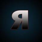 View R3V3RSE's Profile