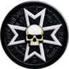View AnarchyReigns's Profile