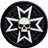 View AnarchyReigns's Profile