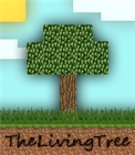 View TheLivingTree's Profile