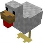 View HoneyDuke's Profile