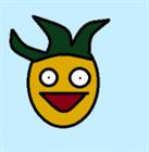 View Pineapplesham's Profile