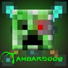 View TAMBAR5000's Profile