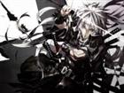 View Kio_Kurashi's Profile