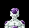 View _Frieza_'s Profile