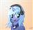 View Thoran_ShadowBlade's Profile