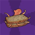 View OctopusSandwich's Profile