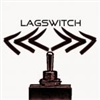 View LagSwitch's Profile