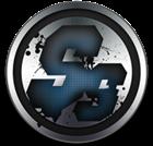 View streamstudios's Profile