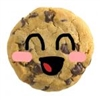 View Excited_Cookie's Profile