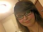 View elizabeth_d1025's Profile
