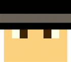 View RicochetD's Profile