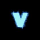 View The1viper5's Profile