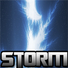 View MinecraftThunderStorm's Profile