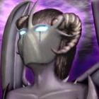 View Dark_Tundra's Profile