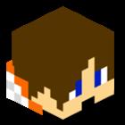 View DarkLdrago's Profile