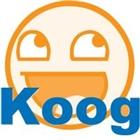 View MisterKoog's Profile