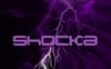View shocka's Profile