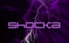 View shocka's Profile