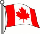 View CanadianCat_CC's Profile
