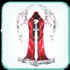 View HimmelsDaemon's Profile