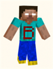 View buzzy_crafter's Profile