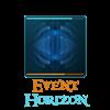 View Event_Horizon2's Profile
