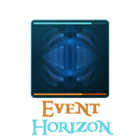 View Event_Horizon2's Profile