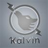 View Kalvin's Profile
