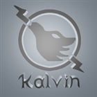View Kalvin's Profile