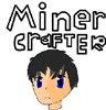 View Minercrafter2312's Profile