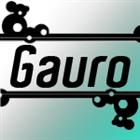 View Gauro's Profile