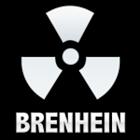 View brenhein's Profile