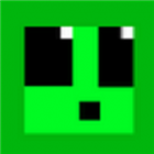 View 8bitslime's Profile