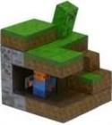 View MinecraftCircuit's Profile