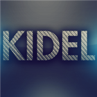 View MinecraftKidel's Profile