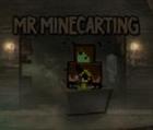 View MineSurferForLife's Profile