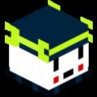 View MegaCat's Profile