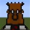 View qwerty128bits's Profile