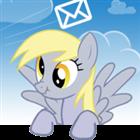 View ItzColder's Profile
