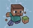 View MinerDerek's Profile