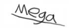 View MegaTurtleBoy's Profile