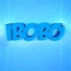 View IBobotastic's Profile