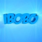 View IBobotastic's Profile