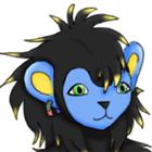 View NexisSakura's Profile